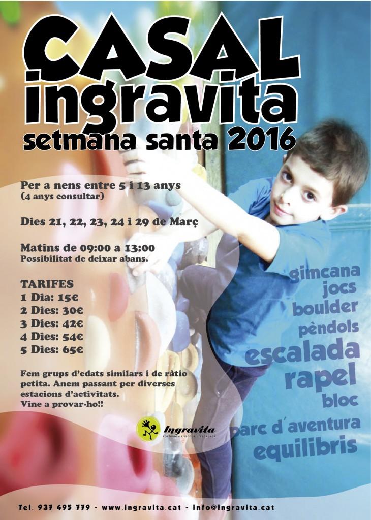 Casal_SSanta2016-01-01