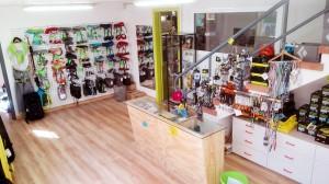 botiga2