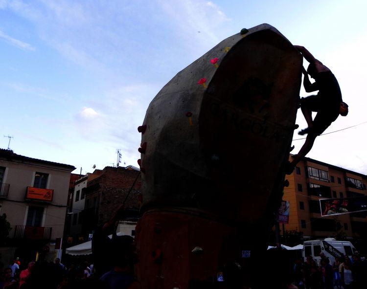 I-Bloc 2012