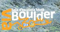 Via boulder
