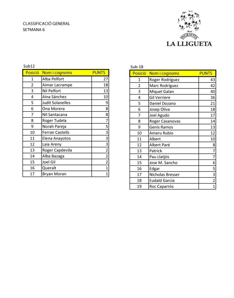 clasificació ingravita-06-02
