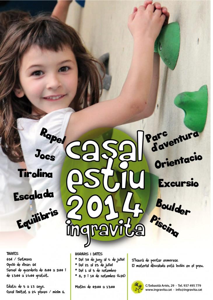 casal_Estiu2014-01
