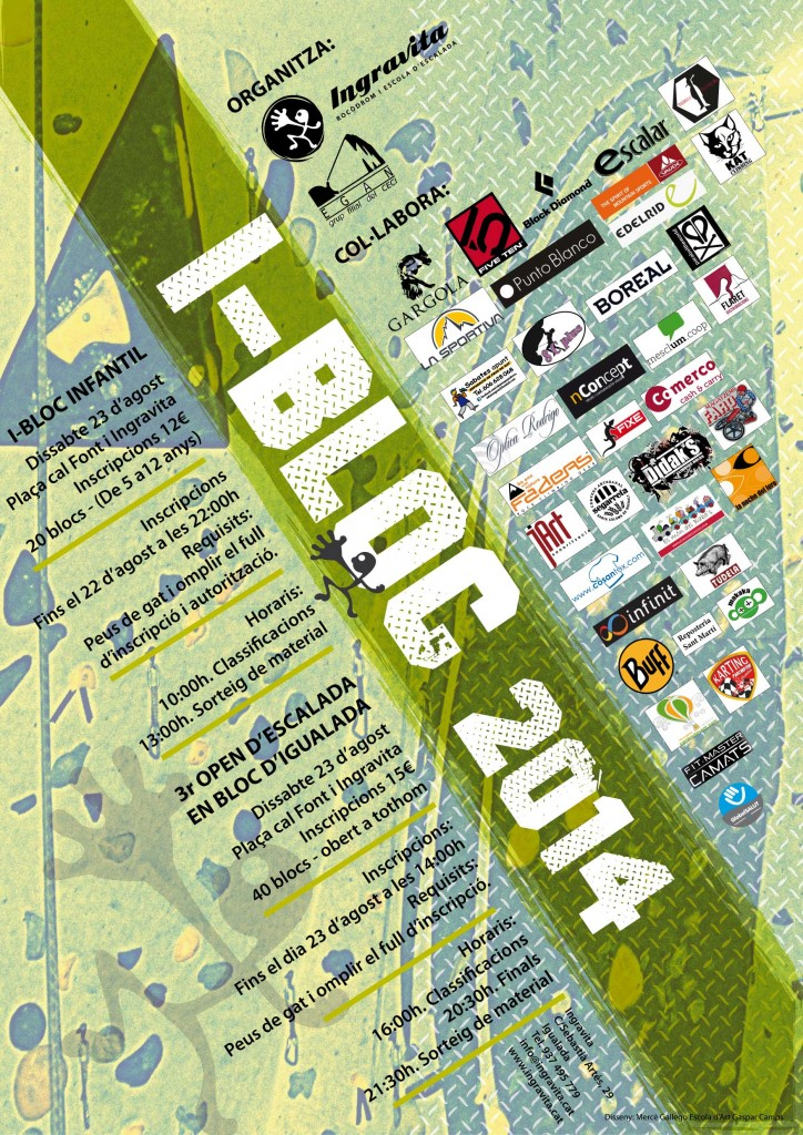 cartell2014_low