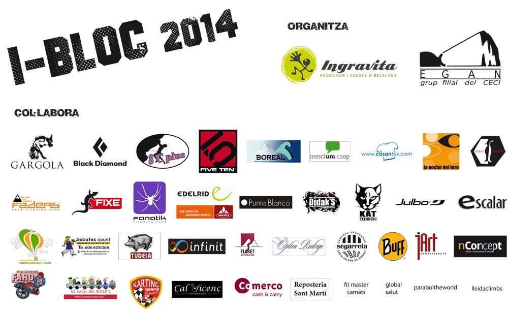 sponsors_ibloc2013