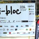 ibloc2016 (61)