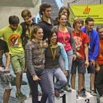 Copa Catalana Bloc 2a Prova - Ingravita 898